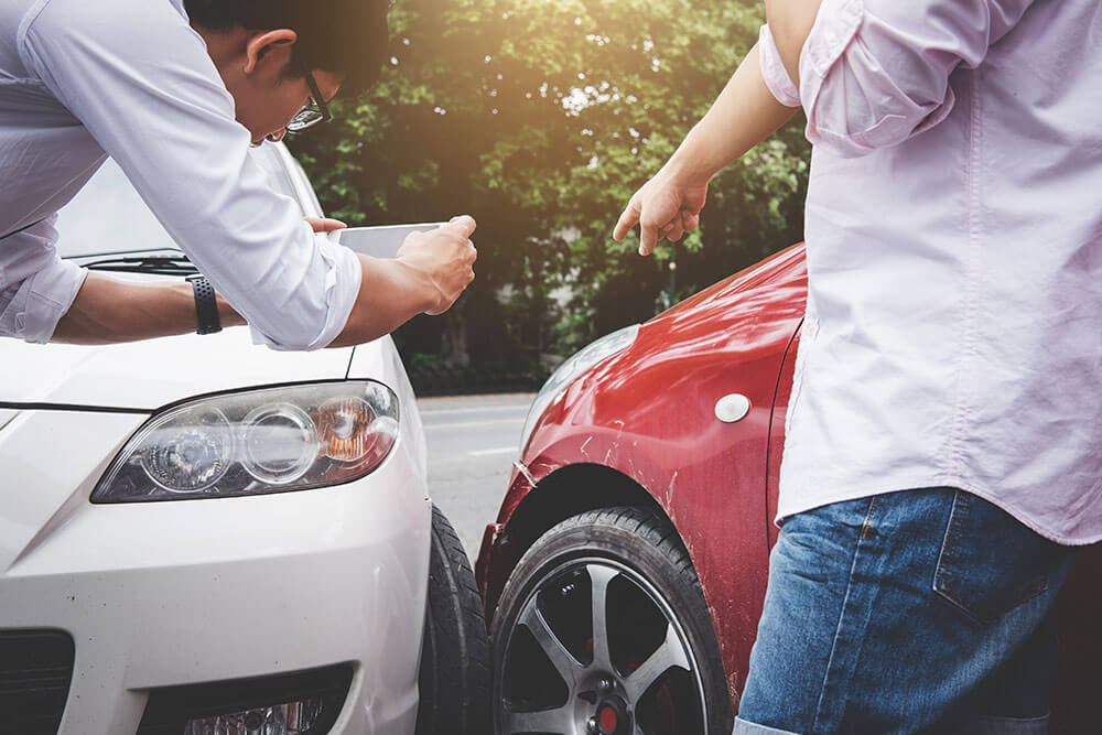 what-to-do-if-youre-in-an-automobile-accident