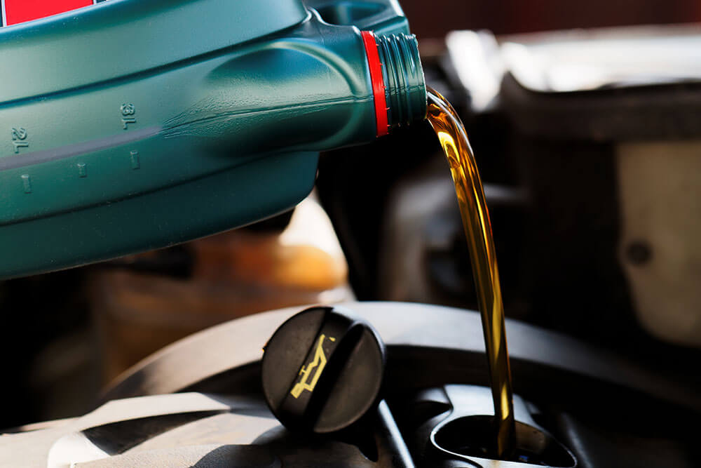 How Often Do I Need To Get My Oil Changed?