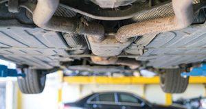 automotive services burlington ky