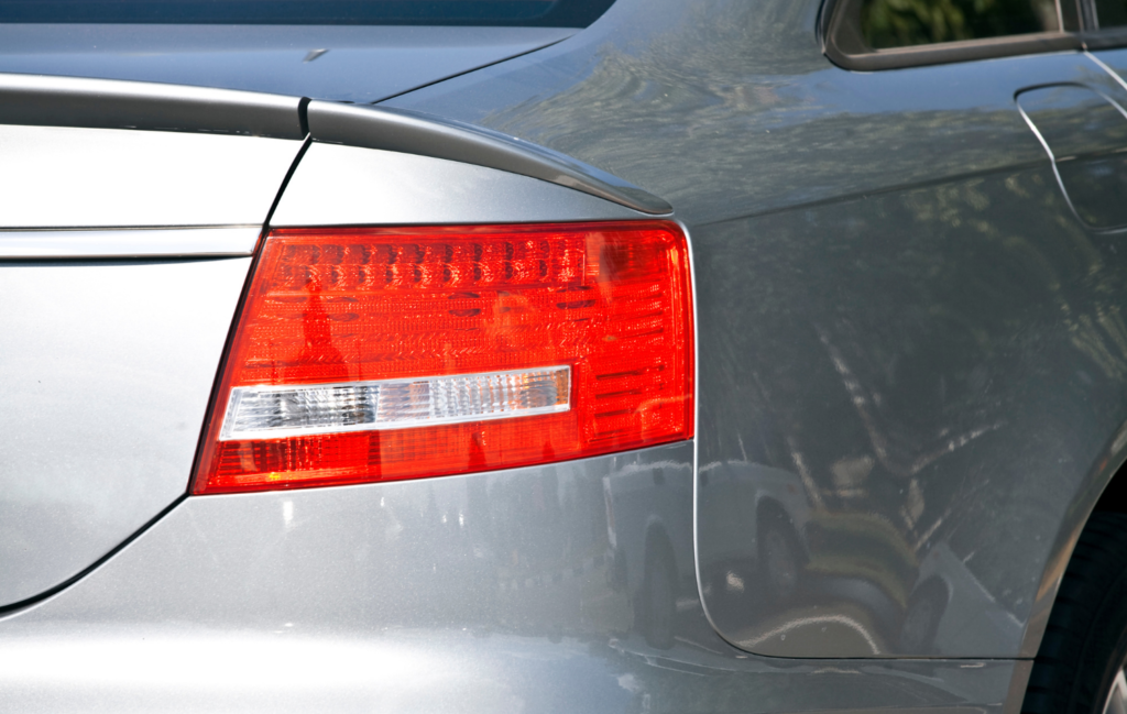 Regular Brake Maintenance Prevents the Following 7 Problems